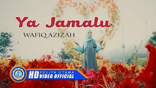 Download lagu Wafiq Azizah - YA JAMALU ( Official Music Video ) [HD]