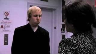Mise-En-Scene, 4 Minute Film School : Indy Mogul