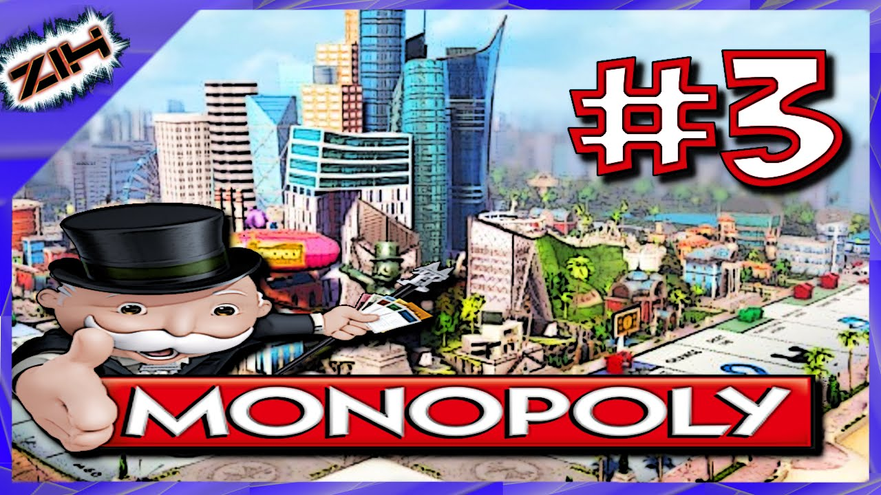 Monopoly Häuser Kaufen