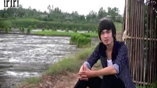 Sầu Lẻ Bóng 2-Ngọc Đức ft Phong Thái Phương