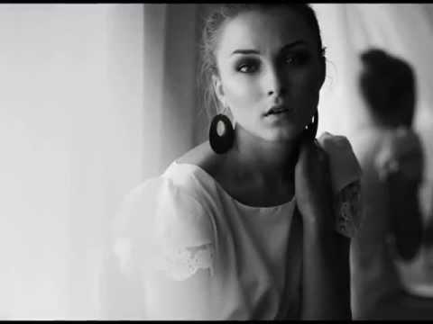 Սիլվա Կապուտիկյան-«Կարոտի պահին»-պոեզիա