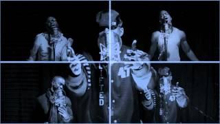 Usher - Climax (AHMIR R&B Group cover)