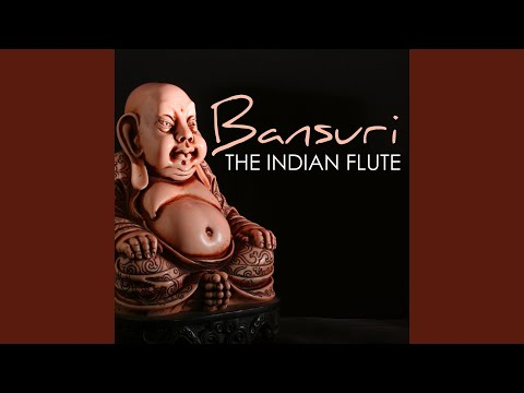 Dream Of Light - Bansuri Flute Meditation Music Masters | Shazam