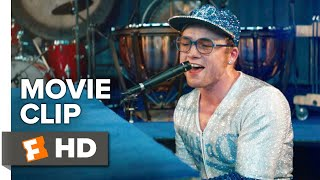 Baixar Rocketman Movie Clip - Rocket Man (2019) | Movieclips Coming Soon