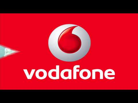 Life is good vodafone ad song download mp3