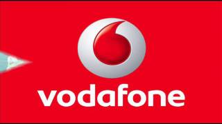 Vodafone Ad-The world is our Playground