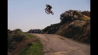 """Kooks Only: The Story of """"Dsendit Racing"""" the Art's Cyclery Enduro Team."""