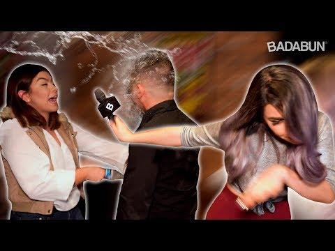 Exponiendo Infieles Ep. 68 | Tu mejor amiga es tu peor enemiga