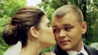 Лада+Саша 11 06 2016 Выездная церемония Ольга Канарченко (Попова) ведущая 0666 126 719