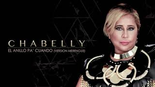 Jennifer Lopez - El Anillo (chabelly - Merengue version)