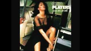 Dance (If Ya Wanta) - Ohio Players