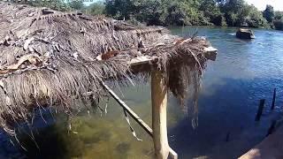 Rio Formoso Jaborandi Bahia