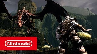 dark-souls-remastered-accolades-trailer-nintendo-switch