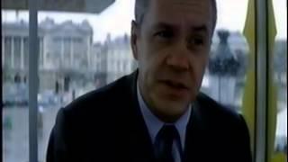 Video The Truth About Charlie (2002) Teaser (VHS Capture) download MP3, 3GP, MP4, WEBM, AVI, FLV Juni 2017