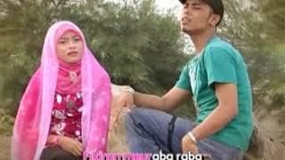 Virus Asmara I Cek Ju Feat Herman Jangka  I Lagu Aceh Kenangan