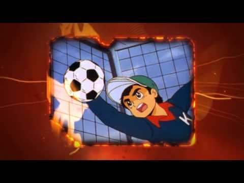 Kickers Dvd