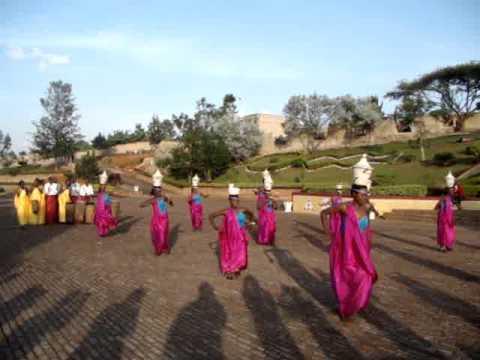 Africa Cultural Holidays in Rwanda, Kenya, Uganda, Tanzania and Burundi states