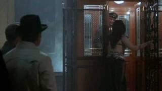 ROMA Federico Fellini segmento I CASINI DI LUSSO - HQ