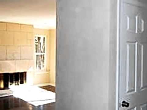 Homes for Sale – 21 Leominster Ct San Jose CA 95139 – Leonard Fernandez