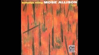 Play Autumn Song