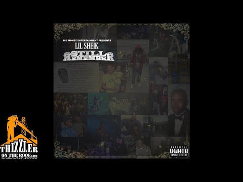 Lil Sheik ft. OMB Peezy, FlexCityStreets - Paid My Dues [Prod. BigLankOnTheTrack] [Thizzler.com]