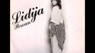 LIDIJA PERCAN - Canzoni d' una volta 7