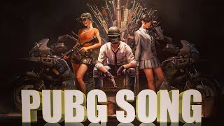 PubG Song | Ariya ft. Xtatic Muzic | PubG | TrapMix | PubG Anthem