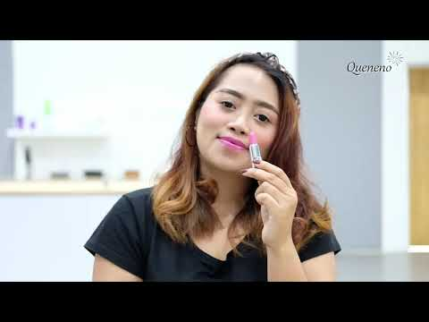 oriflame-the-one-color-stylist-ultimate-lipstick