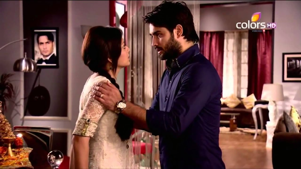 madhubala 5th august 2013 full episode hd  madhubala 11 march 2013 videoweed.php #7