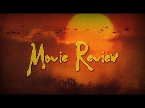 The Take: Apocalypse Now Review