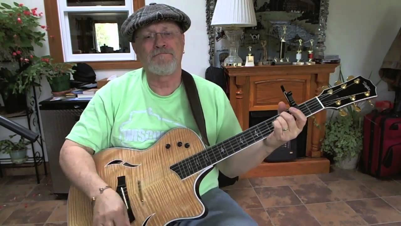 1161 No Matter What Badfinger Cover With Chords And Lyrics Youtube