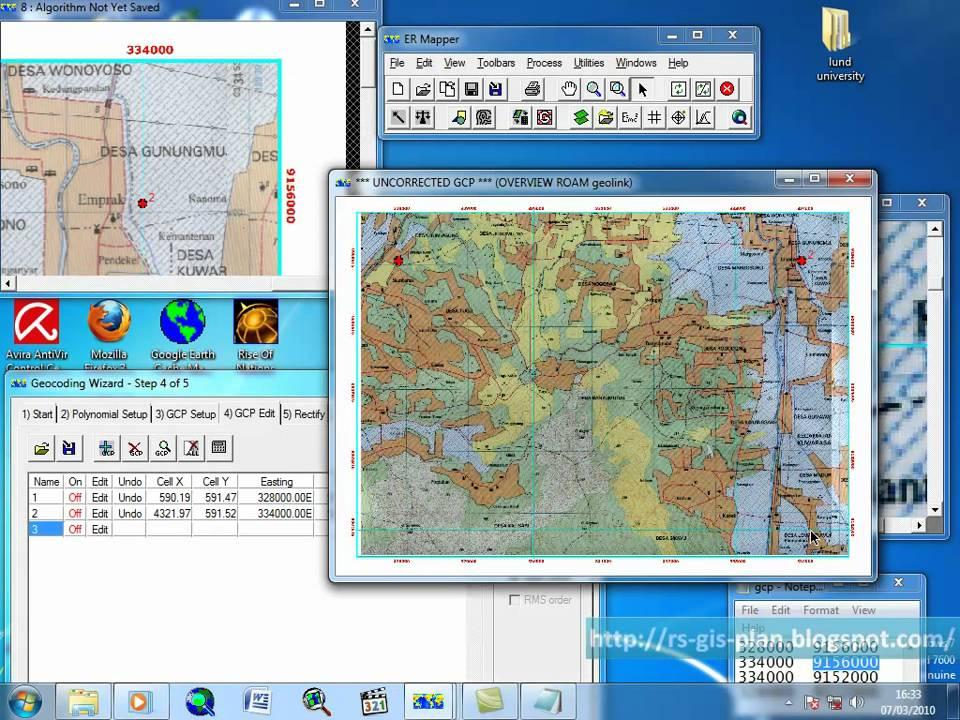er mapper full crack software