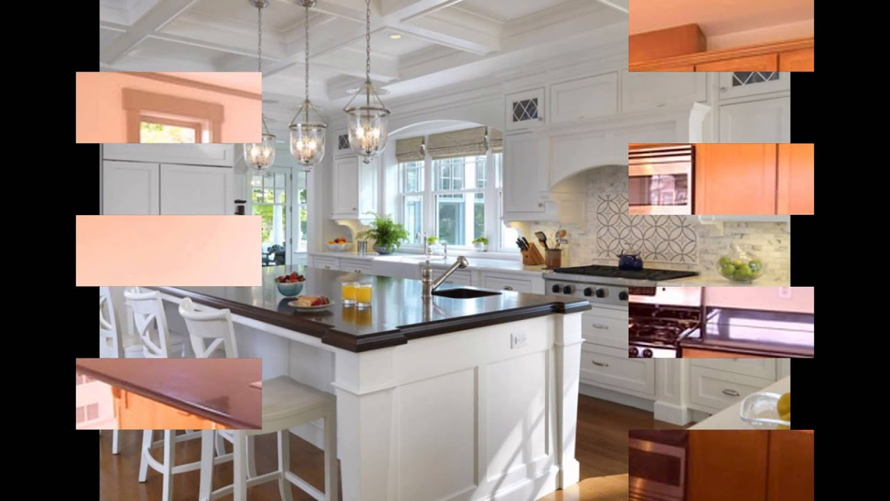 Charmant Extraordinary Of Dalia Kitchen Design Inc. (DKD) Reviews Boston MA Design  Center Showroom