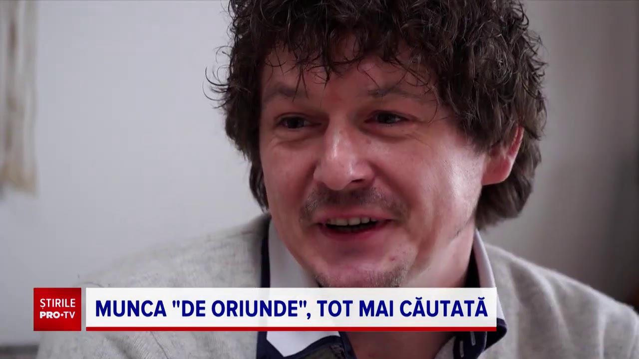 Știrile PRO TV - 16 ianuarie 2021