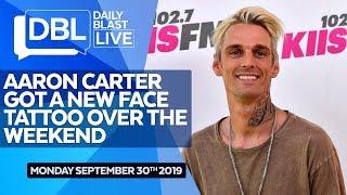 Daily Blast Live | Monday September 30, 2019