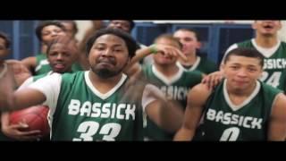 Bassick Pride Show Em Video