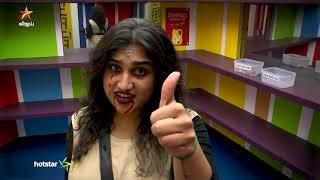 Bigg Boss 3 Tamil Promo | Bigg Boss Tamil Season 3 Today Promo – Vijay TV Show