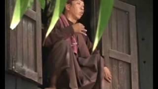 Marriage Dilemma of Sin Ma & Kyu Kyu Thin 6