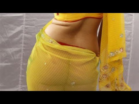 Download sexy hot videonew  sexy video seen hot  dehati  video2021