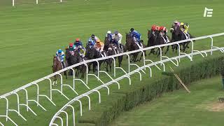 Vidéo de la course PMU PRIX DES BOUCLES DE LA SEINE