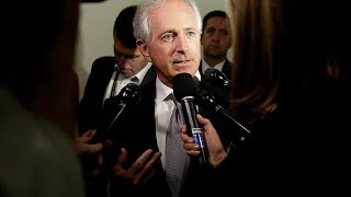 2017-10-24-22-47.Twitter-feud-between-Trump-and-Corker-erupts-over-tax-cuts