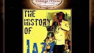 Chico Hamilton Quintet - Jonalah (VintageMusic.es).