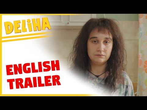 Deliha | English Trailer