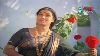 Seetarama Kalyanam Songs - Entha nerchina -  Balakrishna, Rajani