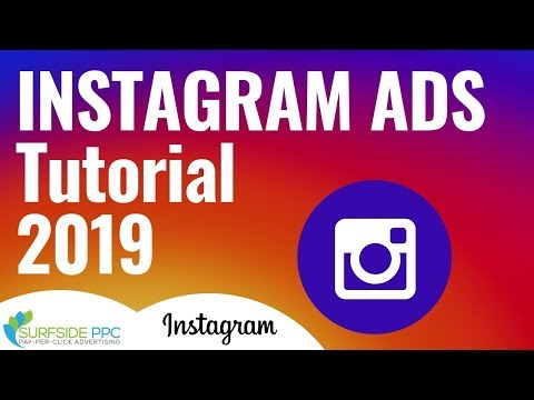 instagram-ads-tutorial---how-to-create-instagram-advertising-campaigns