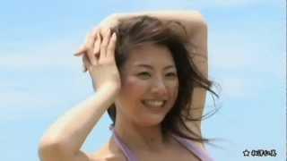 Hitomi Aizawa.