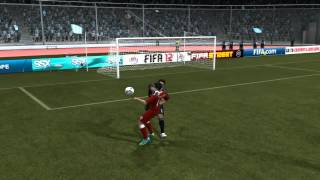 баг в FIFA 2012(, 2012-05-30T12:57:39.000Z)