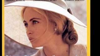 """17. Une femme française (End Credits) - Patrick Doyle (""""Une femme française"""")"""