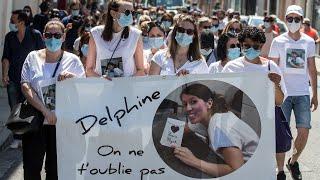 ❗ DIRECT - Disparition de DELPHINE JUBILLAR: le procureur fait le point sur l'enquête