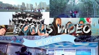 The Last Installment | China Vlogumentary